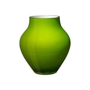 Vase groß Juicy Lime Oronda Villeroy & Boch