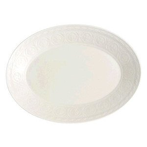 "Beilagenschale 22 cm oval ""Cellini"" Villeroy & Boch"