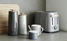 Elektrische Küchengeräte