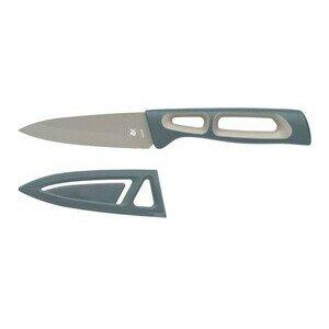 Allzweckmesser Karamell-Metallic Modern Fit WMF
