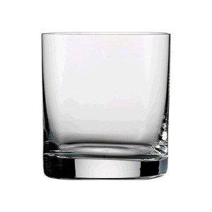 Whiskyglas 551/14 Vino Nobile Eisch