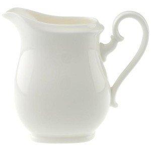 Milchkännchen 6 Pers. Royal Villeroy & Boch