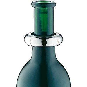 Tropfring Vino WMF