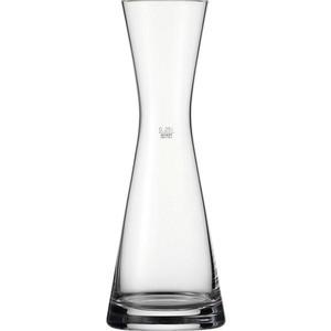 Karaffe Pure 250ml mit 0,25l Füllstrich Schott Zwiesel