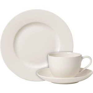 "Kaffee-Set 12-tlg. ""For Me"" Villeroy & Boch"