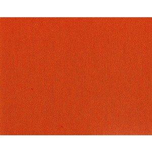 45x45 cm Serviette Confettis Abricot 100% BW Garnier Thiebaut
