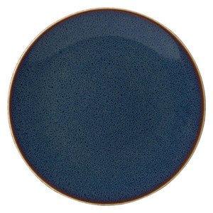 Teller 16cm coup 8504 Art Glaze mulberry Steelite