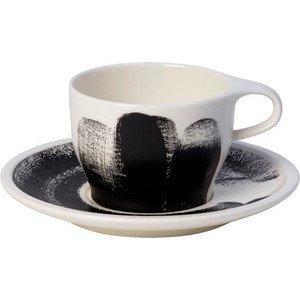 Cappuccino-Set 2-tlg. Coffee Passion Awake Villeroy & Boch