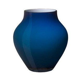 Vase gross midnight sky Oronda Villeroy & Boch