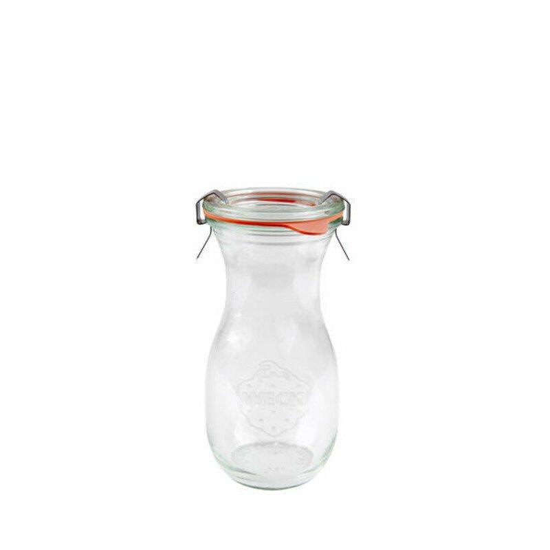 Saftflasche-Ø-60mm-Inhalt-290ml-Höhe-140mm_1