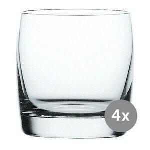 Whiskybecher 4er-Set Vivendi Nachtmann