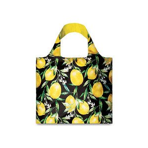 Tasche Artist Collection Juicy Lemons LOQI