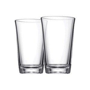 Wasserglas 250 ml x 7,7 cm WMF