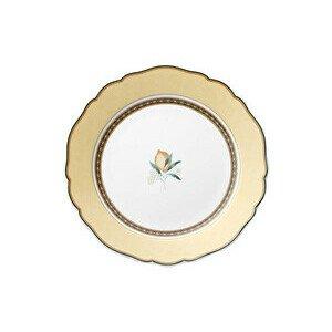 Frühstücksteller 19cm Fahne Maria Theresia Medley - Alfabia Tierra Hutschenreuther