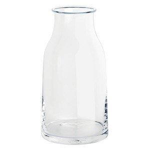 Karaffe 750 ml Tonale Kristallglas Alessi