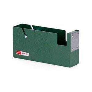 Tape Dispenser L Various Penco green