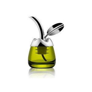 Olivenölkoster Fior d'olio Alessi