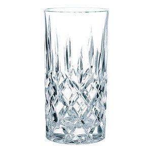 Longdrinkglas Noblesse Nachtmann