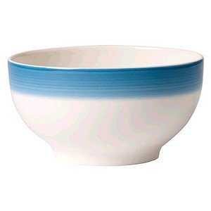 French Bol 0,75l Colourful Life Winter Sky Villeroy & Boch