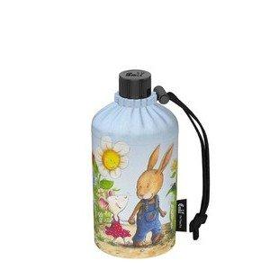 Trinkflasche 0,3 ltr. Friends Emil