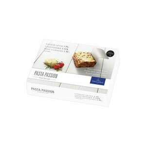 Lasagneheber 13,5x9x5,5 cm Pasta Passion Villeroy & Boch