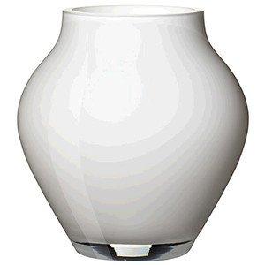 Vase 12cm arctic breeze Oronda Mini Villeroy & Boch