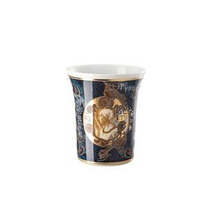 Vase 18 cm Heritage Dynasty Rosenthal