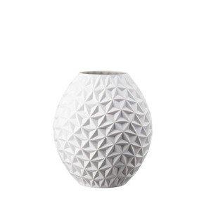 Vase 25 cm Phi Spindrift Rosenthal