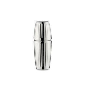 Cocktail Shaker 0,7ltr. Nuance