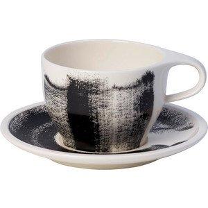 Cafe au lait m.U. Coffee Passion Awake Villeroy & Boch