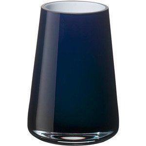 Vase 12cm midnight sky Numa Mini Villeroy & Boch
