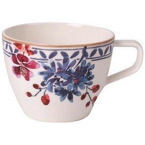 "Kaffee-Obertasse 250 ml ""Artesano Provencal Lavendel"" Villeroy & Boch"