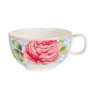 Villeroy Boch Rose Cottage Tischwelt Online Shop