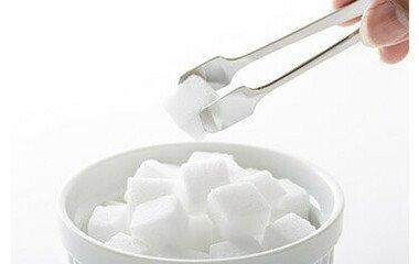 Zuckerzangen