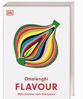 tischwelt-rezeptbuch-flavour