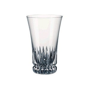 Longdrinkglas 14,5 cm Grand Royal Villeroy & Boch