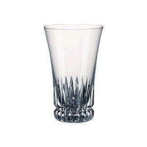Longdrinkglas Grand Royal 14,5 cm Villeroy & Boch