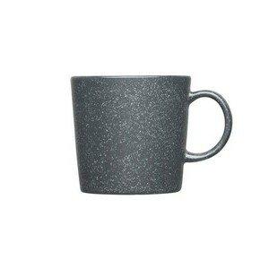 Becher 0,3 l Teema dotted grey iittala