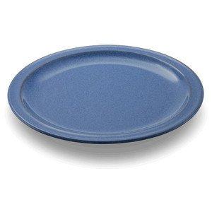Speiseteller 24 cm Ammerland 63 Blue 6355 Friesland