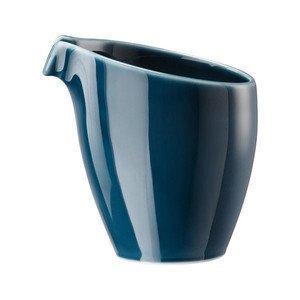 Milchkännchen Junto Ocean Blue Rosenthal