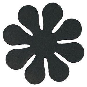 Stapelschutz Pfannen schwarz 2 Spring Grips Spring