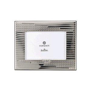 Bilderrahmen 13x18cm VHF2 - Silver Versace