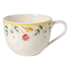 Kaffeetasse 0,23 l Spring Awakening Villeroy & Boch