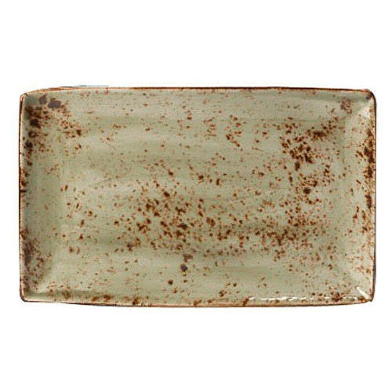 Platte-rechteckig-27x16,8cm-1131-Craft-Green_1