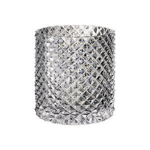 Vase/Windlicht Pieces of Jewellery Villeroy & Boch