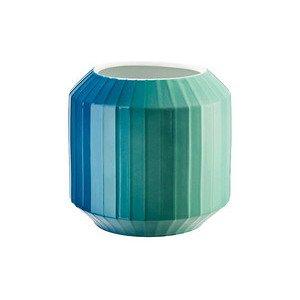 Vase 22 cm Hot-Spots Coastal Shades Rosenthal