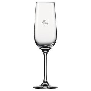 Champagnerglas XS 0,1 /-/ Bar Special Schott Zwiesel