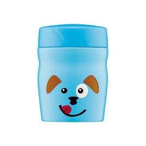 Isobottle Hund Foodmug 0,35 l Alfi