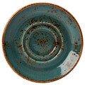 Kombi-Untertasse 14,5 cm 1130 Craft Blue Steelite