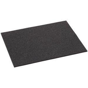 45x35 cm Tischset graphit 08 Hey-Sign
